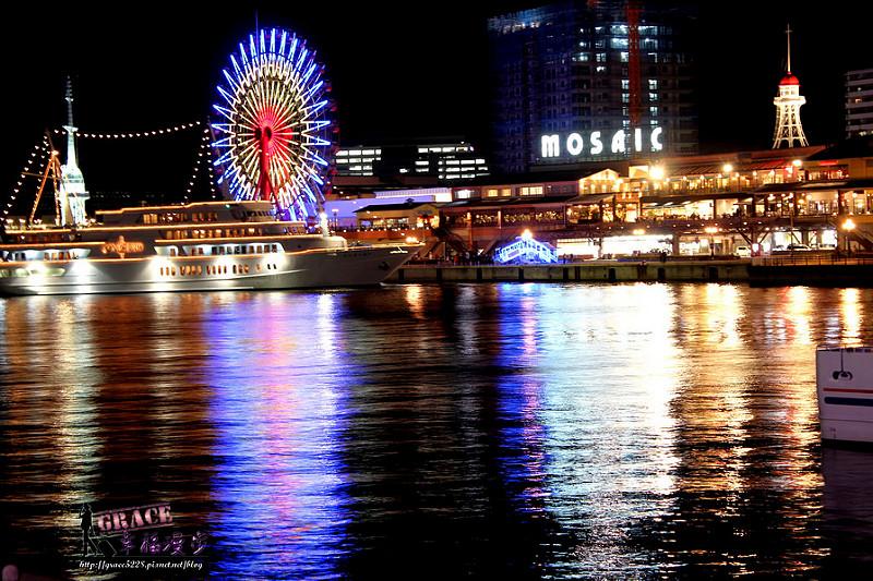 PhotoCap_IMG_7789