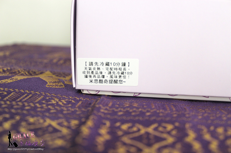 PhotoCap_008 - 複製