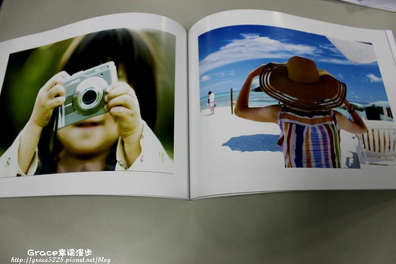 PhotoCap_IMG_6770