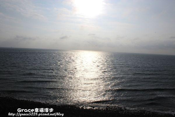PhotoCap_IMG_4137 - 複製