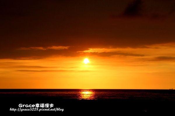 PhotoCap_IMG_2603.jpg