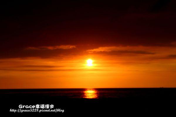 PhotoCap_IMG_2604.jpg