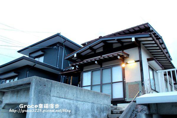 PhotoCap_IMG_0653