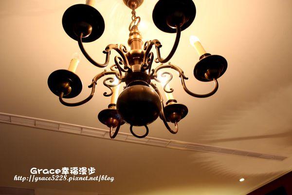 PhotoCap_IMG_0521