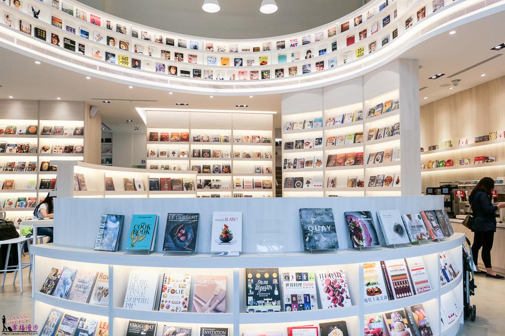 益品書屋 ep - books台中館