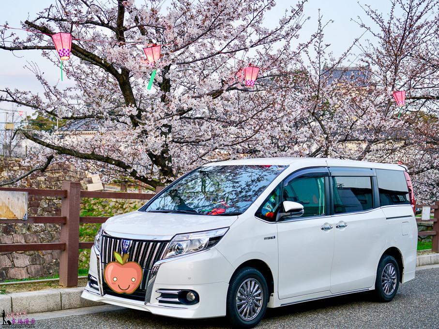 KOI JAPAN 恋旅日和